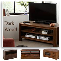 Corner TV Unit Media cabinets & StandsCorner TV Unit   Wooden ...