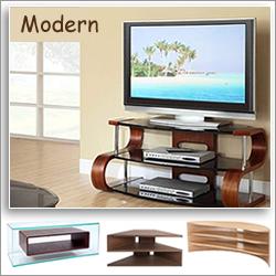 Modern Media Units